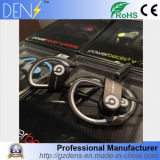 Écouteur bas stéréo de radio de l'écouteur Powerbeats2.0 de Bluetooth