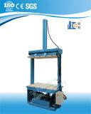 Ves50-12080/Tc hecho en la máquina de la prensa de China para la ropa usada