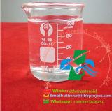 99.9% G Butyrolactone 1 의 4 Butyrolactone 공급자 높은 순수성 저가