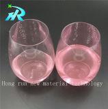 Пластиковый производителей вина чашка для свадьбы
