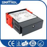 Visor LCD do controlador de temperatura Digital JD-109