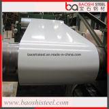 rol van het Staal van 0.81.0mm de Kleur Met een laag bedekte voor de Tank van de Olie