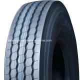 11.00r20 Joyallbrand 18prの良質すべての位置の使用の鋼鉄放射状のタイヤのトラック