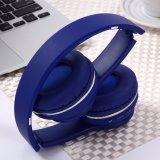 Écouteur stéréo sans fil beaucoup de couleurs