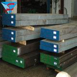 D2冷たい作業型1.2379のステンレス鋼