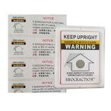 Fabrik-Logistik-Sicherheits-Echtzeitüberwachung-Mager-Anzeiger