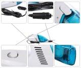 Handbatterie USB-Auto-Staubsauger