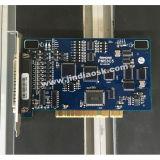 Macchina di legno del router di CNC di alta qualità Zs1325-3h-3s