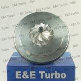 Cartouche 5303-970-0253 5303-970-0254 5303-970-0256 de K03 Turbo pour l'engine industrielle F5C d'Iveco