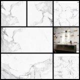 Europäische Baumaterial-polierte keramische Fußboden-u. Wand-Fliese des Konzept-1200*470 mm (CAR1200P)