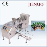 セリウムの公認の自動砂糖のパッキング機械