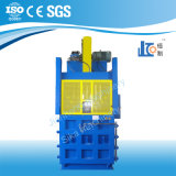 Rebut de Ves50-12080/Ld appuyant les presses hydrauliques de carton de machine de colis