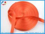 Weicher Material-Nylonform-Beutel-zusätzlicher Beutel-Riemen für Beutel der Männer