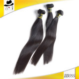 よいフィードバックの自然な7Aブラジル人の毛
