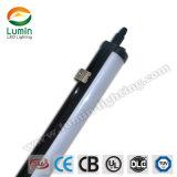 Indicatore luminoso lineare caldo del parcheggio del sensore IP65 di 1200mm