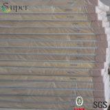 Hot Salts Sandwich Panel for Cold Store