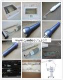 El mejor Guangzhou 9 de 1 máquina de múltiples funciones de la belleza del cuidado de piel con precio de fábrica