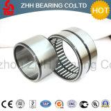 Na6904 (AN6900/AN69026901/NA/NA6903/AN69056904/NA/NA6906/AN69086907/NA/NA6909) o rolamento de rolos com estoque completo na fábrica