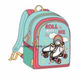 소녀를 위한 도매 학교 책가방