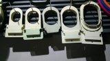 [وونو] وحيدة رأس 15 إبر حاسوب تطريز آلة سعر مع برمجيّة لأنّ تصميم