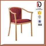 O chinês elegante imitou a cadeira de madeira do banquete (BR-IM076)