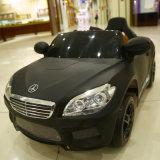 Novo modelo no Kids Carro Eléctrico Toy Cars para grandes com controle remoto