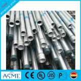BS1139 1.5 Zoll galvanisiertes Stahlbaugerüst-Rohr