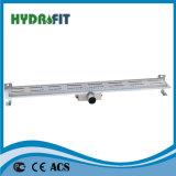 Линейные душ слив (FD6103)