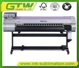 Impressora do Sublimation de Mimaki Jv33-160A Digitas para a impressão de alta velocidade