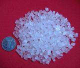 Sodio de la sacarina para el acoplamiento 8-12 de los aditivos alimenticios