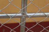 Großhandelspreis USA-temporäre Zaun-Panels für Verkauf (XMR44)