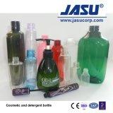 Één het Vormen van de Slag van de Injectie van het Huisdier van de Fles van de Shampoo van de Stap Plastic Machine