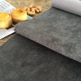 Tessuto da arredamento dell'ammortizzatore del sofà della Bangladesh