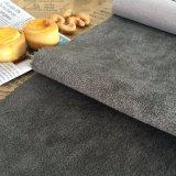 Bangladesh-Sofa-Kissen-Polsterung-Gewebe