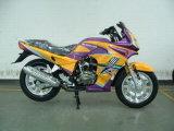 Dirtbike (JL150-2)