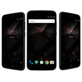 Thor MT6753 Vernee Octa Core Cellphone 5.0 Polegada Smart Phone