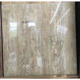 Tegels van de Vloer van het Porselein van de Levering van China de 60X60 Verglaasde