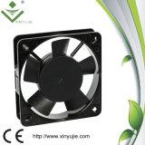 Xinyujie 110V/120V ventilateur de refroidissement à C.A. de 4.5 pouces adapté à l'utilisation extérieure