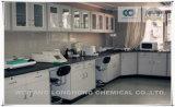 El lignito sulfonados / Reductor de viscosidad