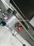 Hongling heißer Vertikale-Teig Sheeter des Verkaufs-630mm mit dem Cer genehmigt