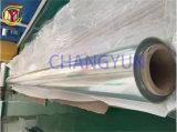 FRPのパネルFRPシートの透過ガラス繊維シートのための浮彫りにされたヒートシールペットフィルム