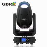 440W Cmy Farben-Träger-Punkt-Wäsche-bewegliches Hauptlicht