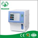 Selbstanalysegeräten-Stall-Leistung der hämatologie-My-B002b-1