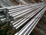 고속 강철 (M42, 1.3247, SKH59, S500, W2Mo9Cr4VCo8)는, 형 강철을 정지한다