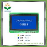 module graphique d'écran LCD de tension locale 5V