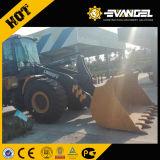 6 Ton balde 3,5 m3 (carregadora de rodas LW600FN)