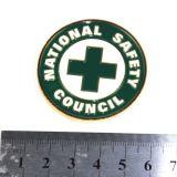 Diseño personalizado de latón de metal desafío a la venta de monedas
