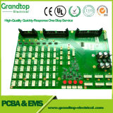 Assembly Guidelines를 위한 PCB Design