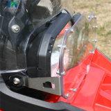 ヘッドライトのための高品質のポリカーボネート