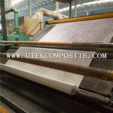 300 г/кв.м, 255 м ширина нарезанной ветви коврик для FRP панели